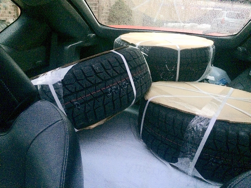 winter_tires_13_small.jpg